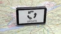 Navi mit Karten Update aktualisieren 1024x576 a0e604d00356a52a