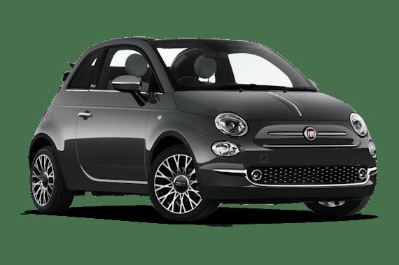 Fiat 20500chybrids8starcv2fb lowaggressive tech house grey